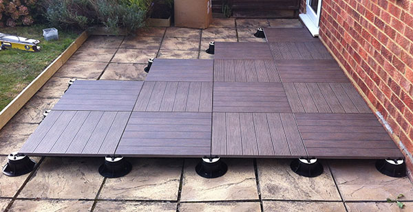 15 Best Exterior Rubber Floor Tiles Uk Brodie Flooring